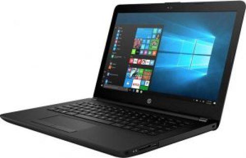 Best Laptops under 30000 Rs, Best Laptops below 30000 Rs