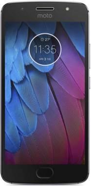 Best Smartphones under 10000 Rs