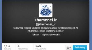 khamenei-twitter