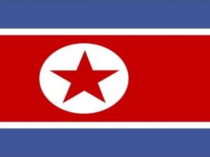 NK-flag