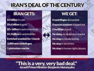 irandeal-infographic