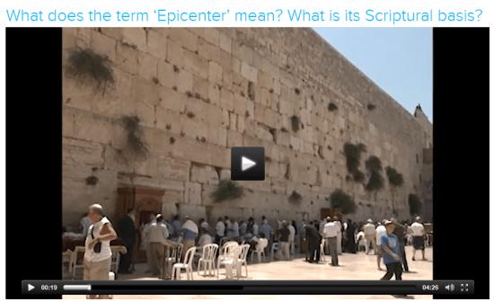 epicenter-video