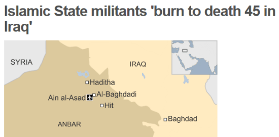 (Source: BBC Middle East)