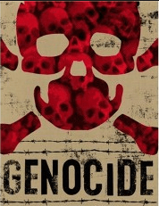 genocide-graphic