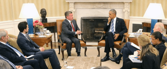 KingAbdullah-Obama-OvalOffice-Feb2016