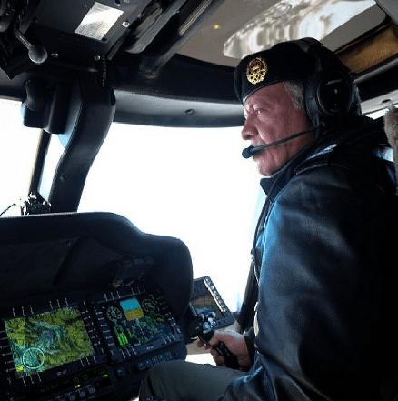 Jordan-King-flyingchopper