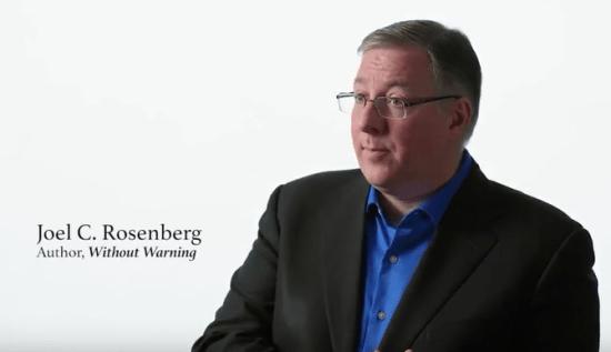 withoutwarning-joel-video