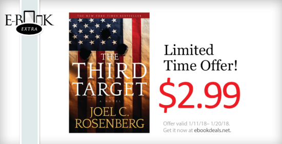 EBOOK-ThirdTarget-299