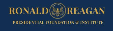 ReaganLibrary-logo