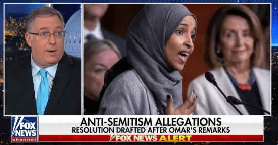 Fox-AntiSemitism-Omar2
