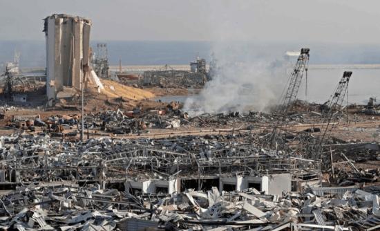 Beirut-devastation2