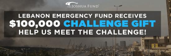 TJF-LebanonEmergencyFund