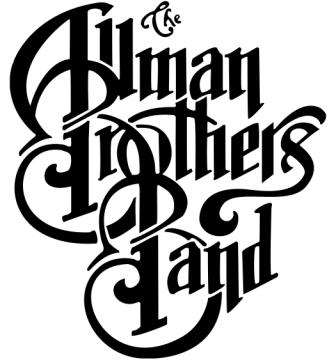 The Allman Brothers Band Announce Four More Beacon Theatre