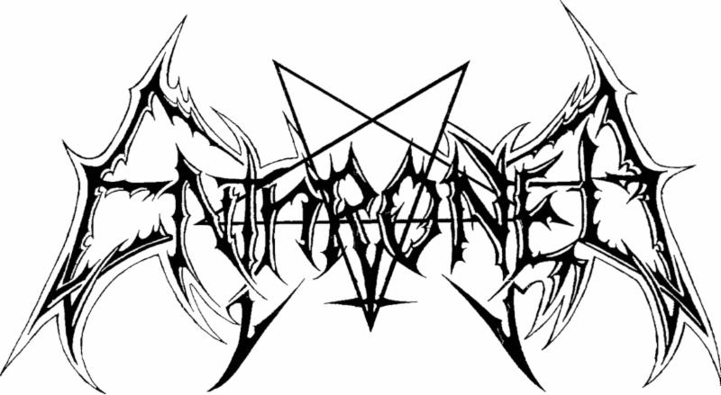 Enthroned To Release New Album Sovereigns This Spring