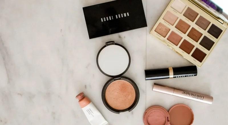 Beauty Disruption UAE