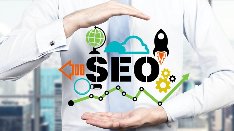 SEO Future in Dubai