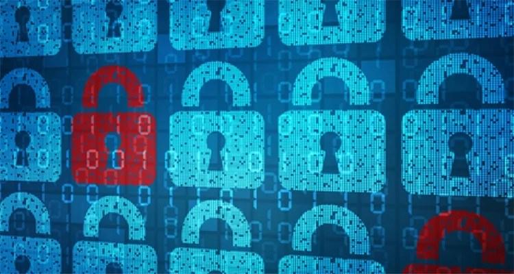 Company Data Protection