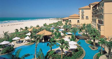 Dubai-hotels-see