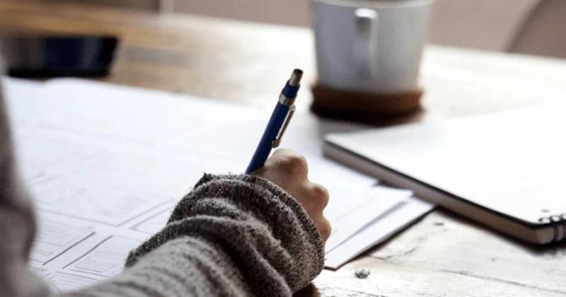 PMP Exam Prerequisite