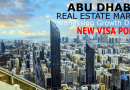 Abu Dhabi Real Estate