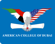 American College in Dubai (ACD)