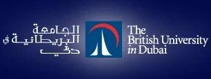 British University in Dubai (BUiD)