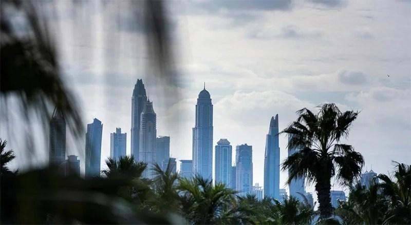 Running Cost Dubai Properties