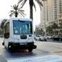 driver-less-vehicles-dubai