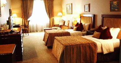 dubai-hotels-rooms
