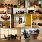 dubai-internet-city-offices