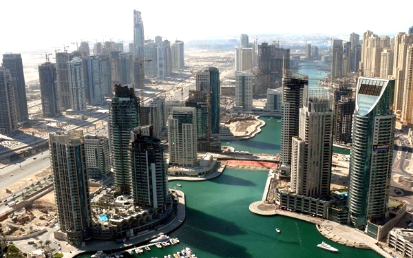 Cheapest Places in Dubai to Rent