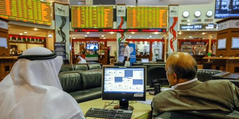 Dubai Stock Exchange Investment