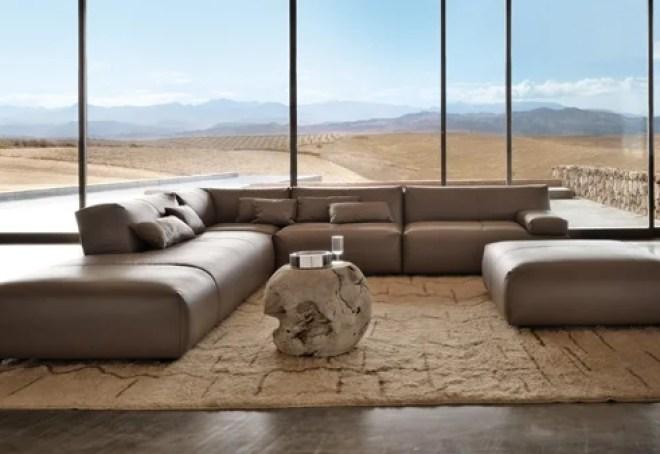 Fendi Casa Styled Furniture