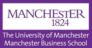 Manchester Business School Dubai
