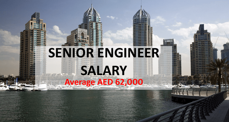 Top 10 Highest Paying Jobs in Dubai 2018 - FlashyDubai com