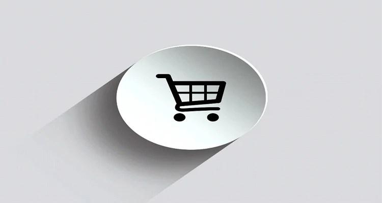 Shopping Cart Tips