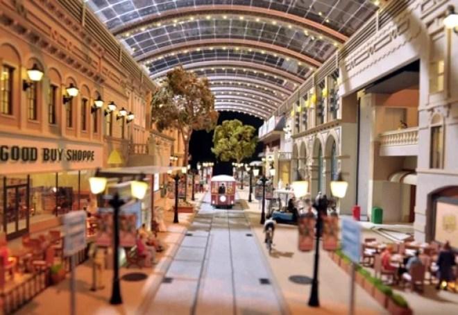 tram-temperature-controlled-retail-street