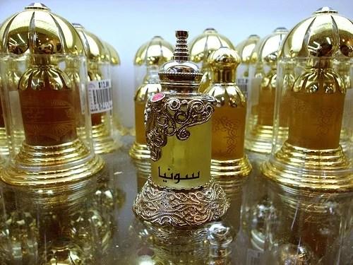 uae_perfumes_market