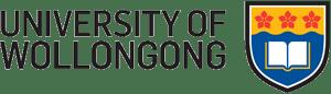 University of Wollongong Dubai