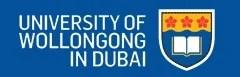 University of Wollongong in Dubai (UOWD)