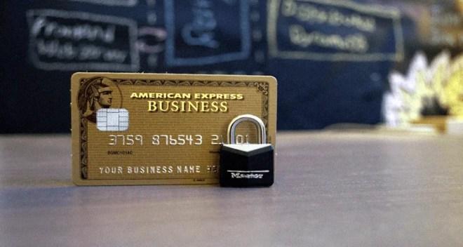 Best MasterCard