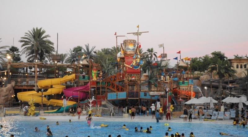 wild_wadi_waterpark