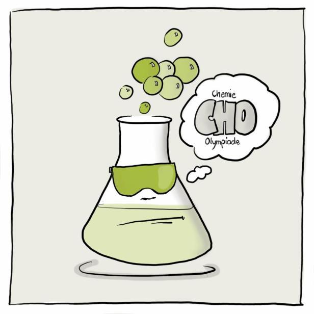flaskman-chemie-olympiade1