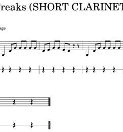 clarinet diagram [ 1230 x 832 Pixel ]