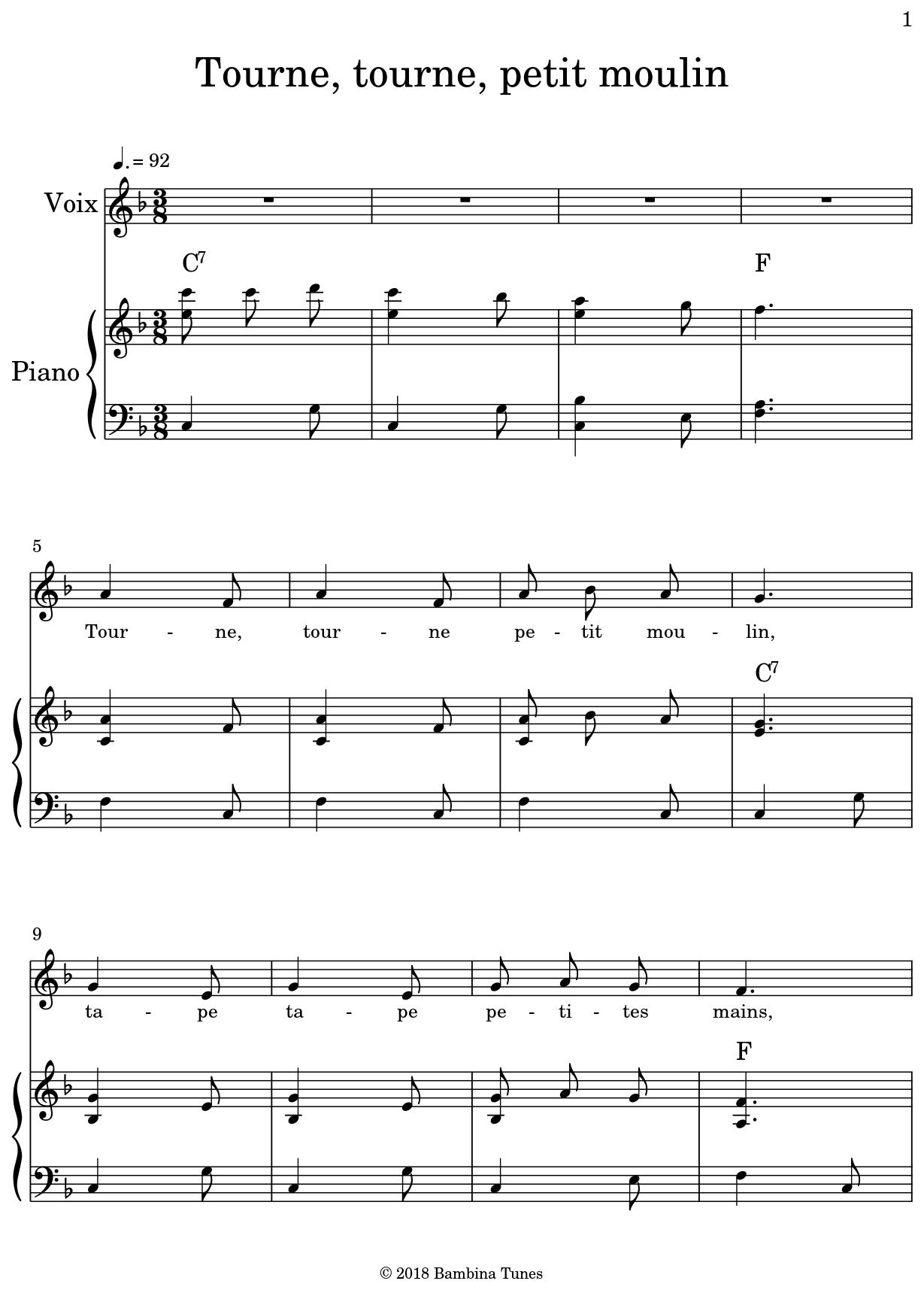 Tourne, Tourne, Petit Moulin : tourne,, petit, moulin, Tourne,, Petit, Moulin