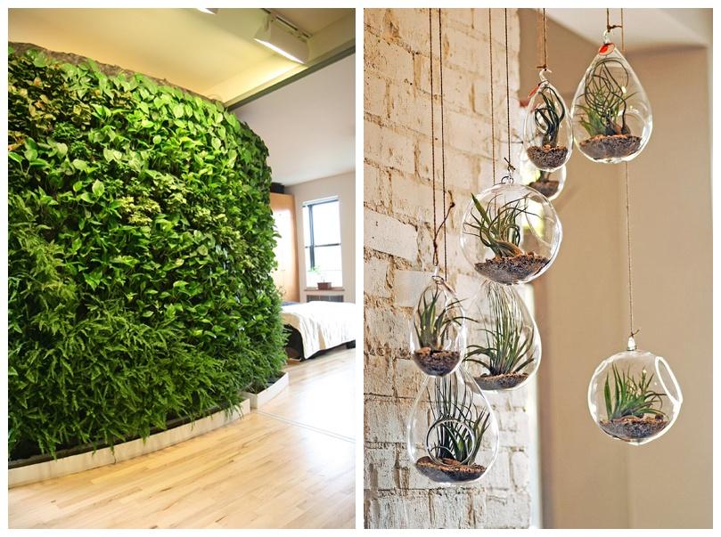 Natural Home Decor Ideas Flat 15 Interior Design Blog