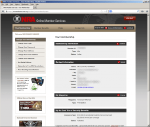 NRA_Logged_In