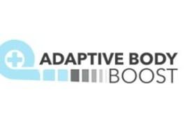 Adaptive Body Boost
