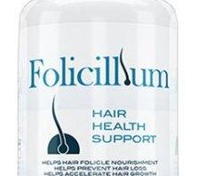 Folicillium