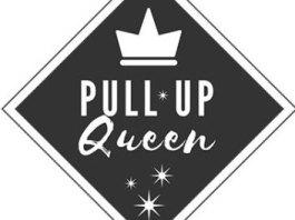 pull-up-queen